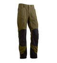 Haglfs Rugged Mountain Pant bracken/black